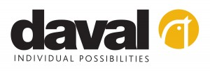 bedrooms daval_logo